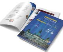 Conference book – EDA Annual Convention 2016