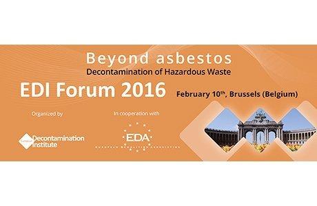 EDI_Forum2016