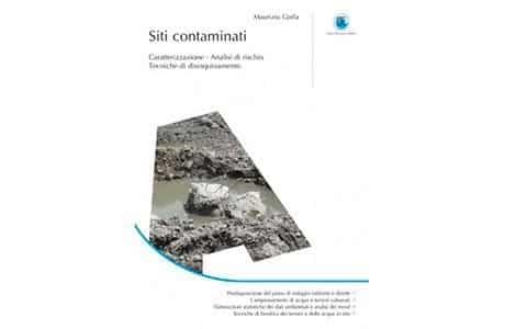 EDI_Siti_contaminati_book
