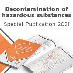 Banner 4: Special Publication 2021